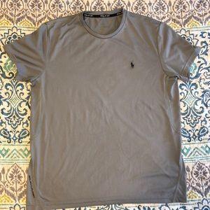 Men's Ralph Lauren T-shirt